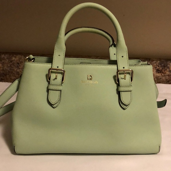 🎉 Host Pick! 🎉 Kate Spade bag